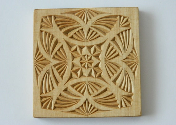 Chip carving patterns deals on blocks