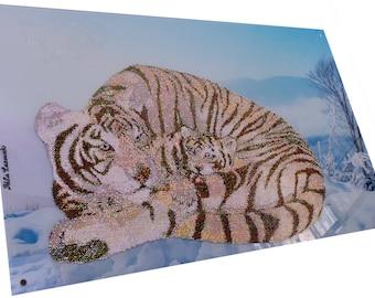 Swarovski Tigris