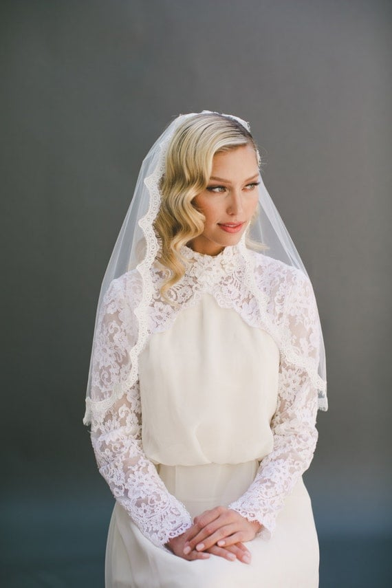 match & flirt with singles in bridal veil 8 matching veils for each type of wedding dress yahoo we asked several renowned bridal experts to why not go all out with a birdcage veil to match.