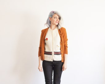 check out my sheep vest . little lamb sweater . EXTRA CUTE .small .sale