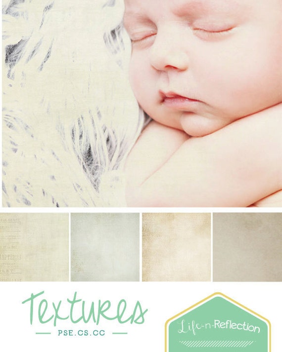 Legacy Texture Collection: Vol 1