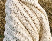 Crochet Afghan Pattern, The Nancy Afghan, Crochet Blanket Pattern, Crochet Pattern, Afghan Pattern, Blanket Pattern, Crochet