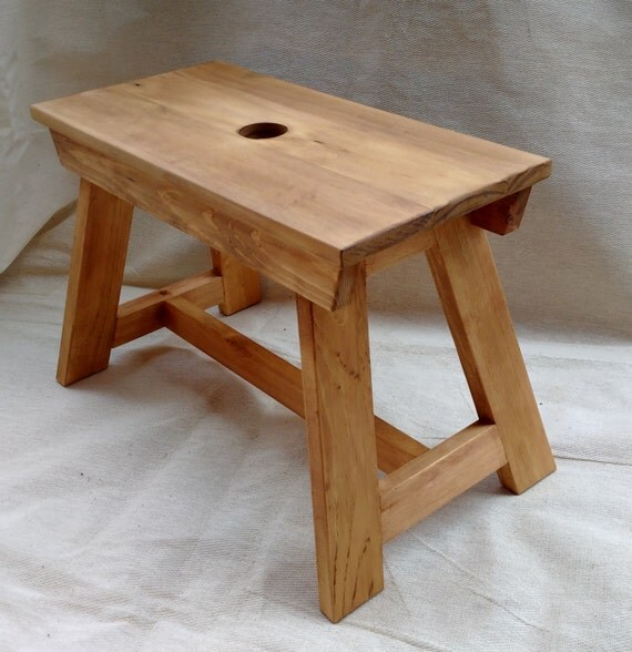 Safety 1st Wooden 2 Step Stool Buy Safety 1st Wooden 2
