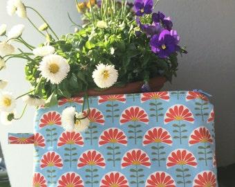 Cosmetic & Toiletry bag