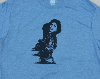Rocky Horror Picture Show Dr. Franknfurter Tee or Tank