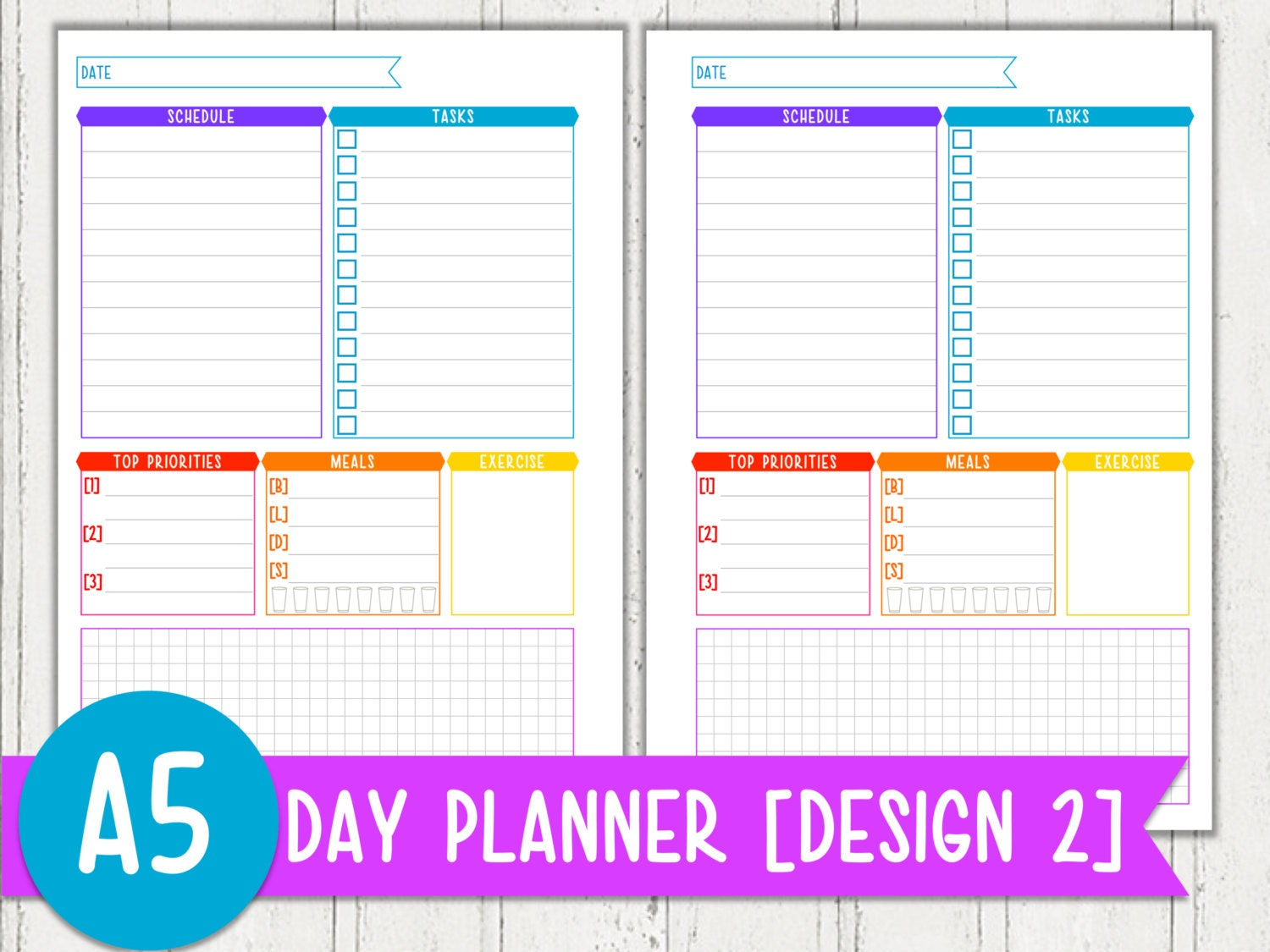 Day Planner  Deals On 1001 Blocks. Parts Of Periodic Table Template. Child Care Accident Report. Feasibility Report Template. Resume Summary Examples For Administrative Template. Print Blank Check Register Template. Quality Control Reports Template. Wedding Congratulation Messages For Bride. Emergency Contact Form Template
