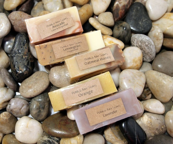 how to make cold process soap last longer