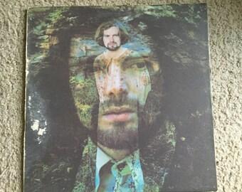 Vintage Van Morrison Etsy