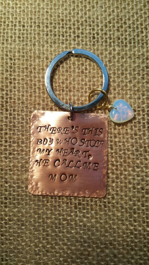 Keychain. Accessories. Embellishment for portfolio. Keychain for bags. Keychain. Mothersday. Mother
