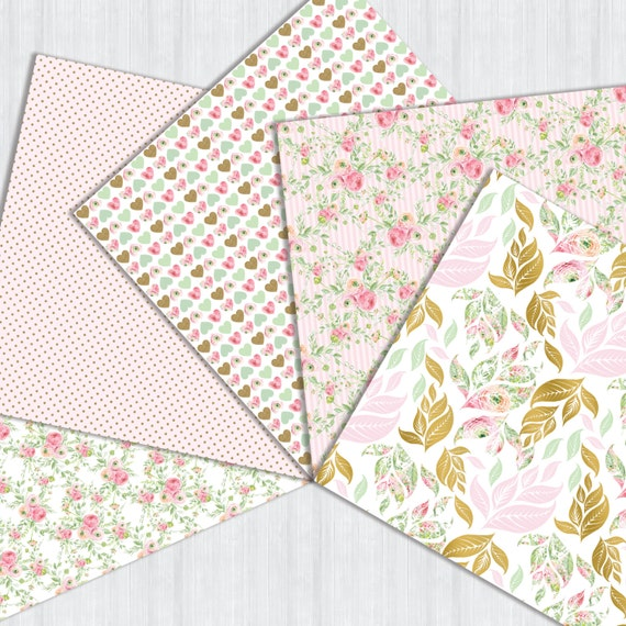 mint spring senior personals Bottomless girls pink lingerie sexy outfits teen sexy women bella free personals bellisima this so light and soft a pretty just realized--i love mint spring.