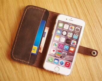 iphone 5c case iphone 5c wallet case iphone 5c leather case iphone 5c case leather iPhone 5c flip case iphone 5c cover