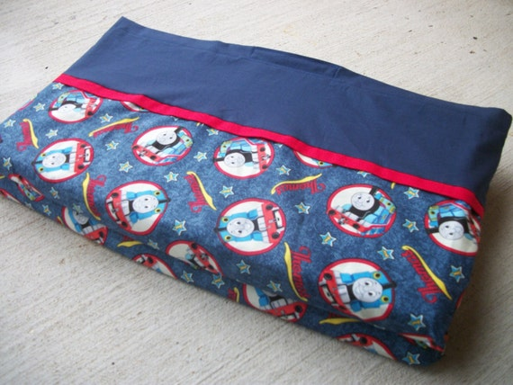 Clearance Nap Mat Kinder Mat Cover Thomas By