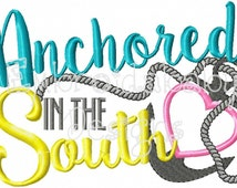 Unique southern sass related items Etsy