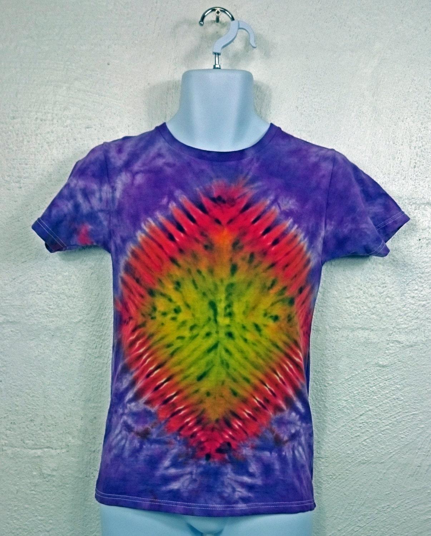 Tie dye t shirt mens tie dye mens slim t shirt mens for Tie dye mens t shirts