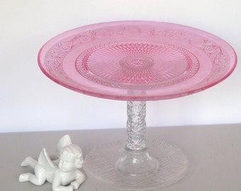 wedding cake stands australia vintage pink wedding cake stand 25648
