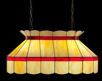Billiard Room Decor, Billiard Light, Billiards Decor, Pool Lights, Pool Table Light, Pool Table Accesories, Pool Table Lamp Shade, Billiard