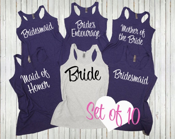 Looking for bachelorette shirts? Check out Bridal Party Tees. Looking for funny shirts? Check out bestsfilete.cf