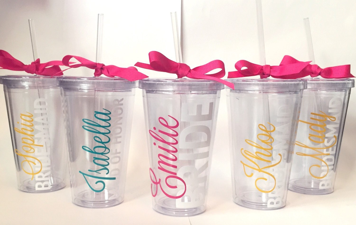 Wedding Bridal Party Gifts 50pcs free shipping wedding favor shoe bottle opener its a personalized bridal party gifts bride tumbler by partyfor6 ts partyfor6