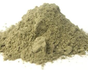 Kelp Granules Powder