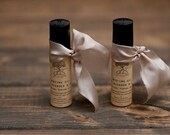 Wildcrafted Lavender Perfume Oil