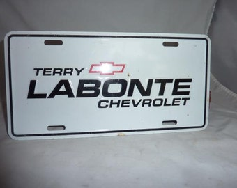 terry labonte etsy. Cars Review. Best American Auto & Cars Review
