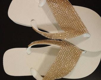 Havaianas® Sandals 610033