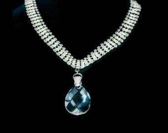 Diva Royalty Necklace