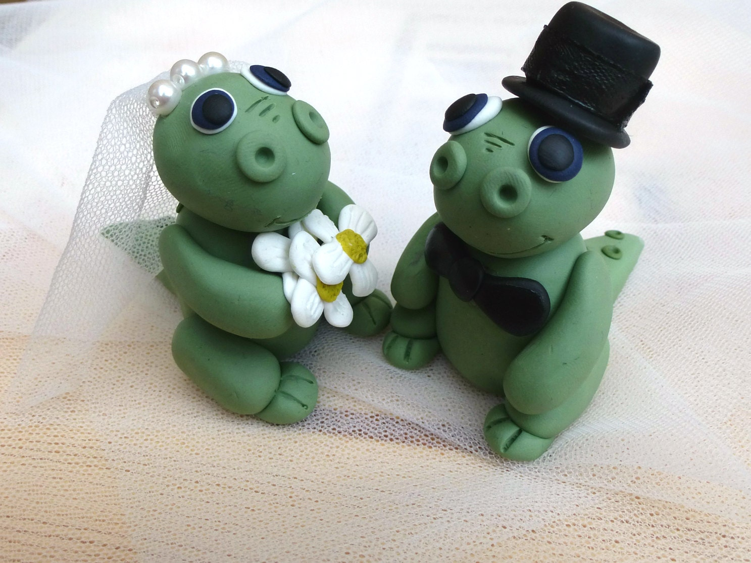 dinosaur wedding cake dinosaur wedding cake topper 13530