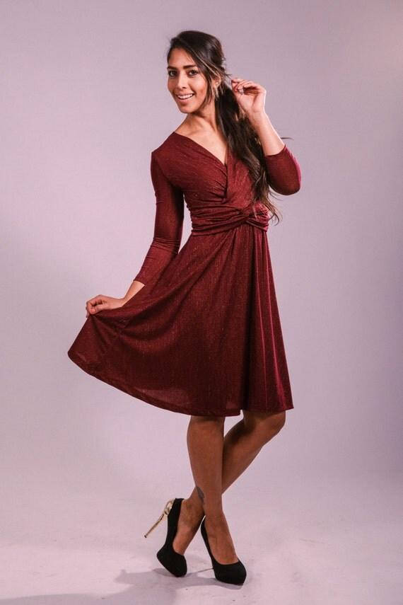 Evening Dresses Chicago Illinois - Eligent Prom Dresses