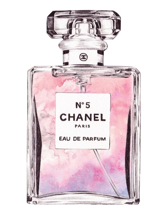 chanel on pinterest chanel no 5  chanel perfume and coco manicure clip art free manicure clip art black and white