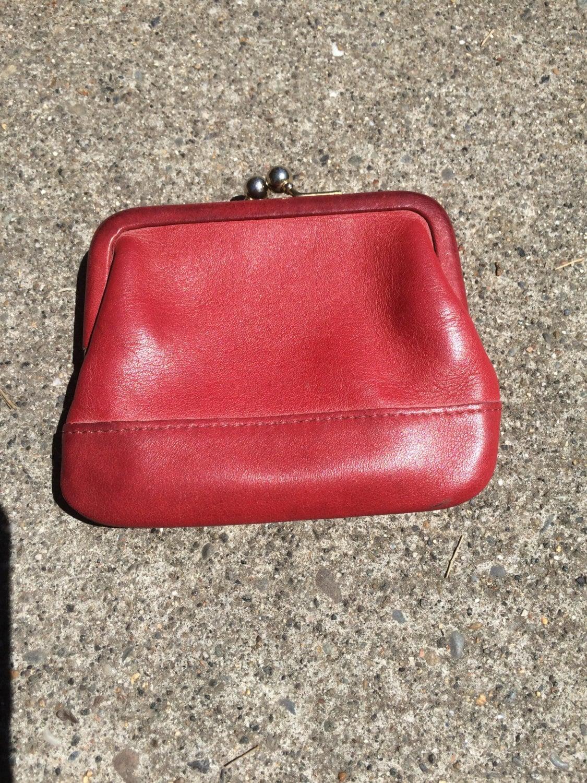 coach coin purse outlet z8of  coach coin purse outlet