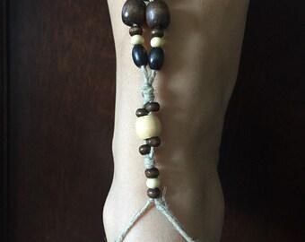 Sandal bare feet, barefoot sandals, feet, footless sandals, jewelery, barefoot sandals foot jewelry.