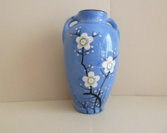 Asian Vase, Two different vases, price is for each your choice.