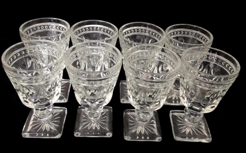 Owens-Illinois Glass CompanyGLASS BOTTLE MARKS