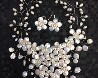 Bloom pearl