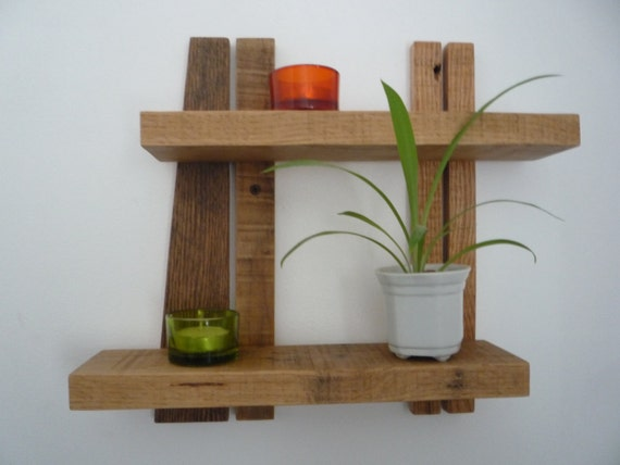 tag re bibelots de fabrication artisanale en bois. Black Bedroom Furniture Sets. Home Design Ideas