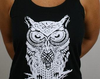 Owl (TT-74)