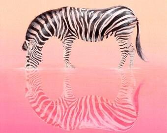 Zebra - Animo Reflecto serie