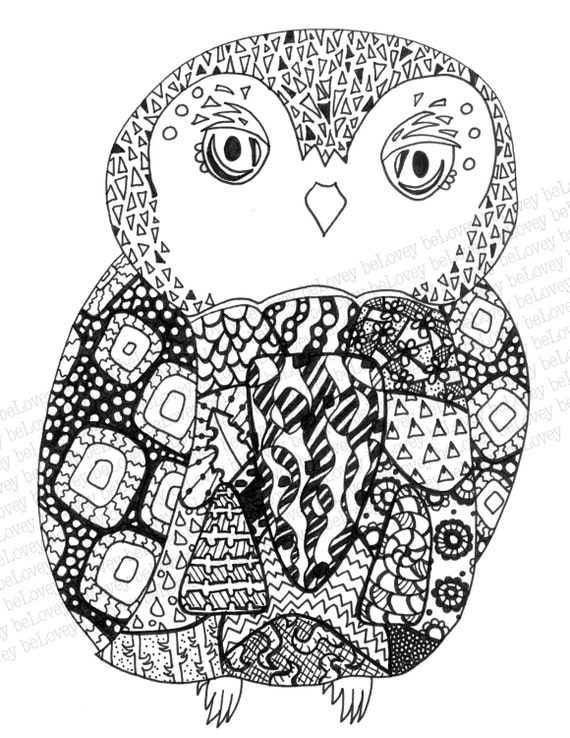 baby item coloring pages - photo#42