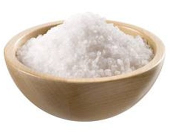 Dendritic Salt - Vienna Imports - Multiple Sizes Available