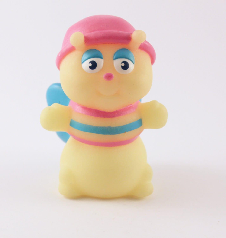 Glo Worm Toys 98