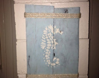 Rustic Made to order Art