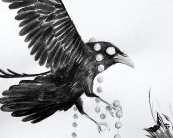 Raven-more (2)