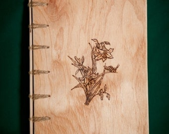 Notepad, Sketchbook, Notebook, sketchpad, jotter, writing-pad, scratchpad, scrapbook