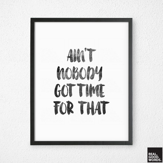 Items similar to motivational quotes inspirational wall for Inspirational items for office
