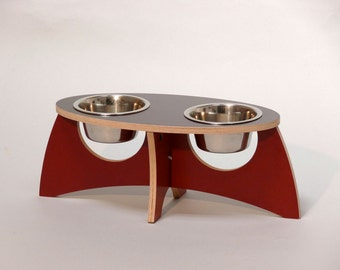ASTRO Pet Dining Table