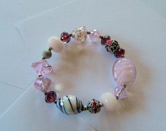 Vintage,Bracelet-Close-Out-Item
