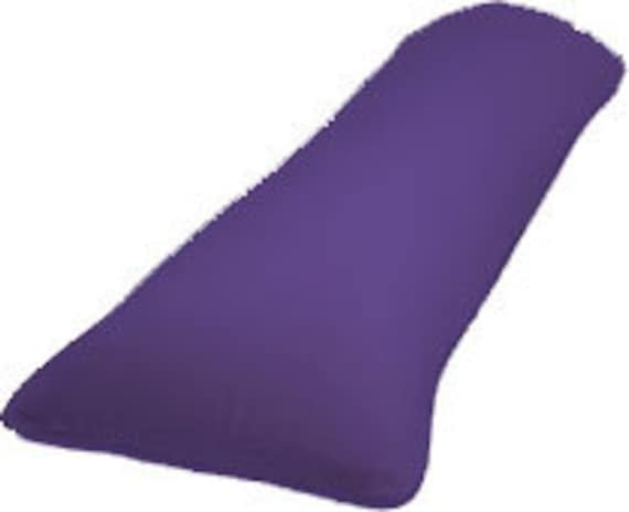 Get a FREE Purple pillow ($99 value) with any Purple mattress OR a FREE Purple platform base (up to $ value) with any Purple 2/3/4 mattress. Close Grab .