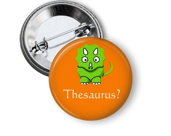 Thesaurus etsy for Decoration thesaurus