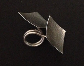 ring double square